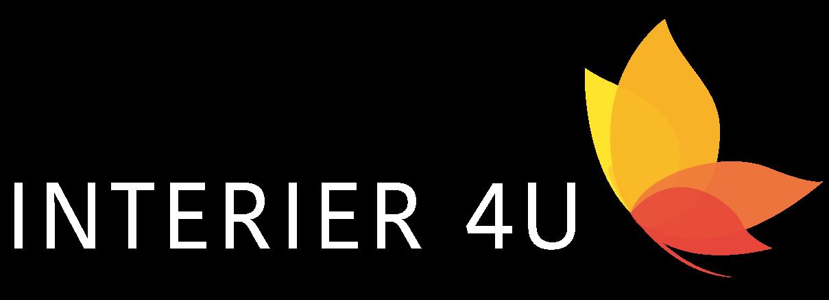 interier4u.sk